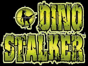 Dinostalker.png