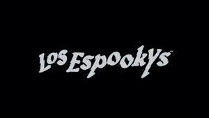 ESpookys Title.jpg