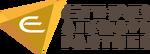 EtihadAirwaysPartners 2015.png