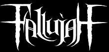 Fallujah logo.jpg