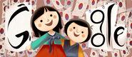 Google Korea Liberation Day 2013