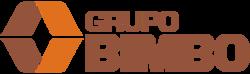 Grupo Bimbo Logo.png