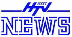 HTV News 1982.png
