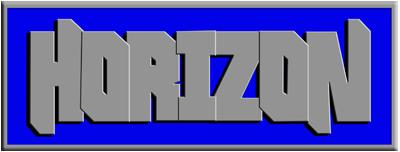 Horizon (arcade)