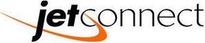 JetConnect-Logo.jpg