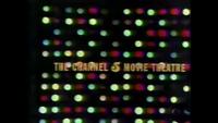 KTLA Channel 5 Movie Theater 1969-1977