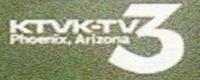 KTVK 1970