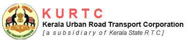 Kerala Urban Road Transport Corporation