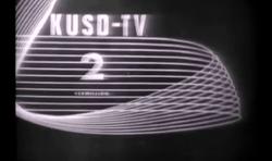 KUSD 2 vermillion 1960s.png