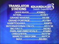 Kdlh12022003 translators