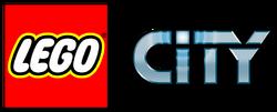 LEGO-City-logo.png