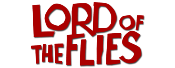 Lord-of-the-flies-movie-logo.png