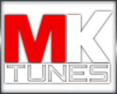 MK Tunes.png