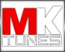 MK Tunes