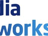 Antena Informativa