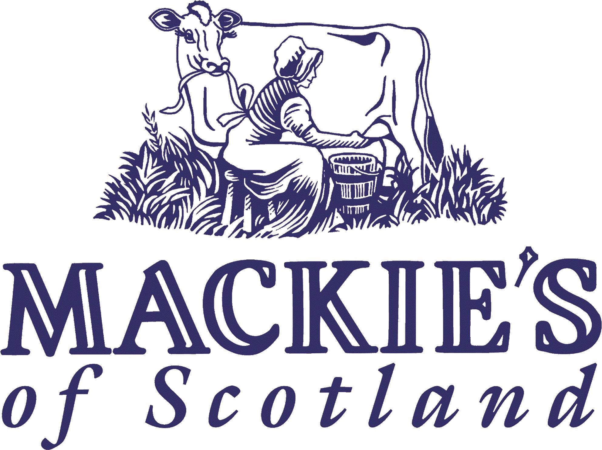 Mackie's of Scotland