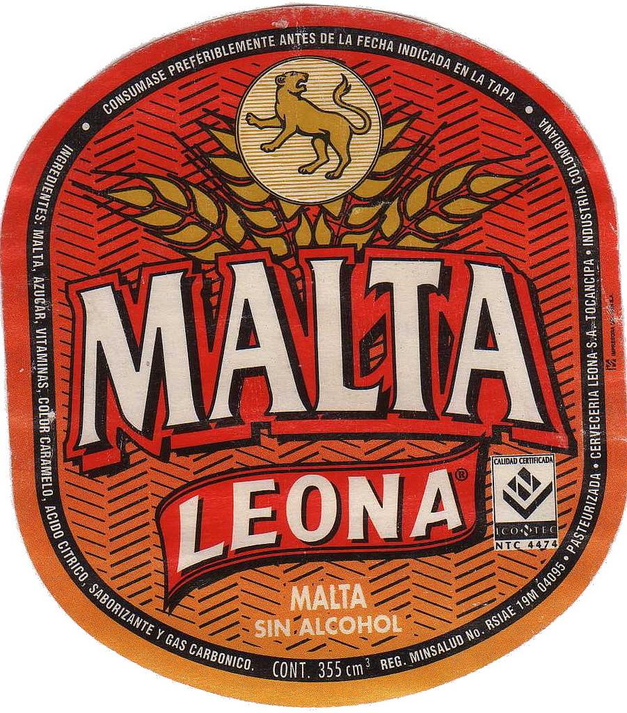 Malta Leona
