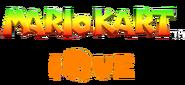 Mario Kart iQue proto 1