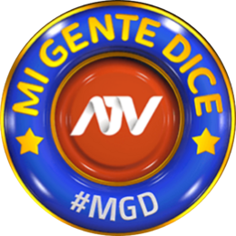 MiGenteDice.png