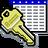 1993–1995