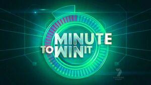 Minute to Win It (AUS).jpg