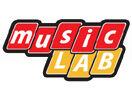 Music Lab 2006.jpg