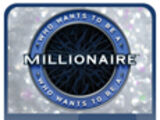 Who Wants to Be a Millionaire? (video game)