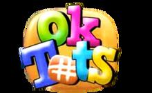 Oktots.png