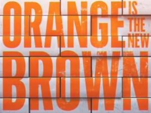 Orange-is-the-new-black-57544d7fcb77a.png