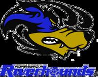 Pittsburgh Riverhounds logo.png