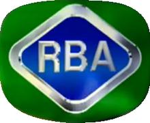 RBA - Logo(1988-2012).png
