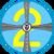 1977–1983