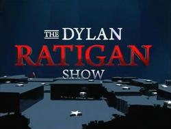 Ratigan2010.png