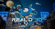 Real D 3D - Studio Logo - Filmograph-2