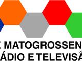 TV Morena Corumbá