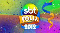 SBT Folia 2012.jpg