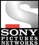 Sony Pictures Networks.jpg