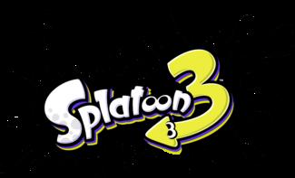 Splatoon3.png