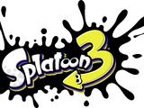 Splatoon 3