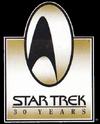 Star Trek 30th