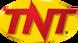 1995–1999