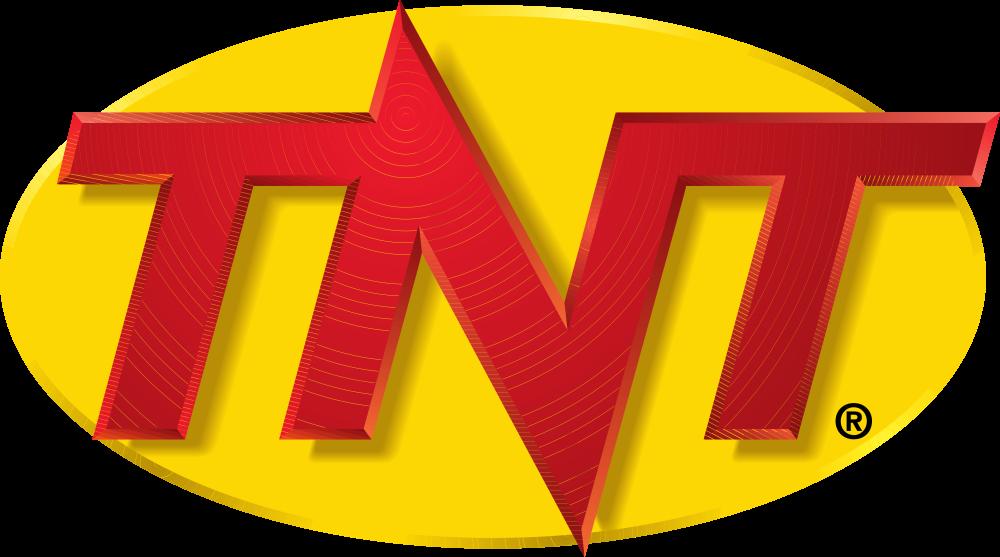 TNT (Africa)