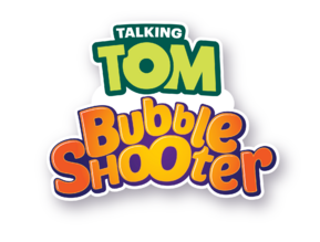 Talking-Tom-Bubble-Shooter.png