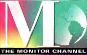 The Monitor Channel.png
