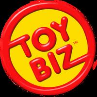 Toy Biz logo.png