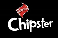 Twisties Chipster