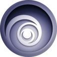 UbisoftII2003Symbol