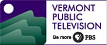 Vermont PBS