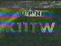 Vlcsnap-2012-04-14-17h42m56s89.png