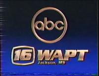 WAPT86